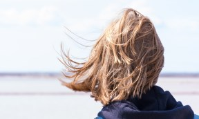 90 procent loverboy-slachtoffers geen gespecialiseerde zorg