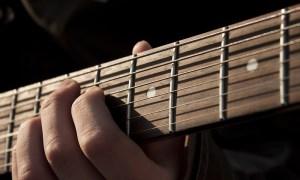 Muziektherapie; het werkt!