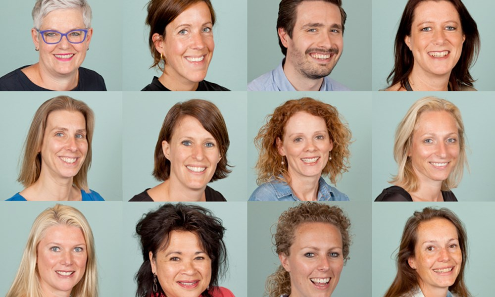 Medewerkersonderzoek levert SDW een 'Beste werkgever'-ster op