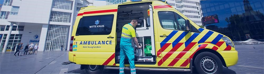 Medische Hulpverleners krijgen erkenning met BIG-registratie